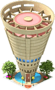 Midrand Water Tower.png