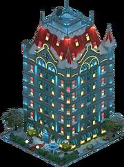Moehlenbrok Hotel (Night).png