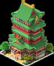 Pavilion of Prince Teng.png