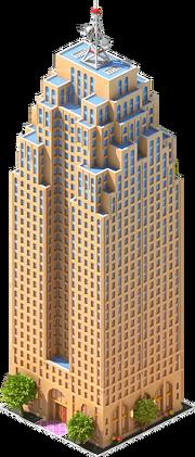 Penobscot Building.png