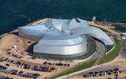 RealWorld Blue Planet Aquarium.jpg