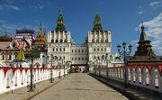 RealWorld Izmaylovo Kremlin.jpg