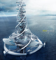 RealWorld Ocean Research Center.jpg