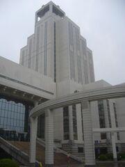 RealWorld Shanghai Library.jpg