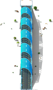 Rhinophis Overpass L1.png