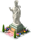 Statue of St. Patrick.png