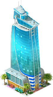 Al Manara Tower.png