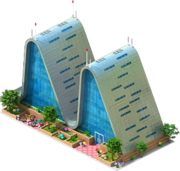 Analytical Finance Center L4.png