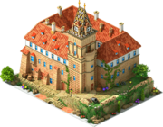 Brandys-nad-Labern Castle.png