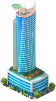Emirates Pearl Hotel.png