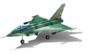 FA-21 Fighter L1.png