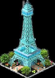 Luna Park Observation Tower.png