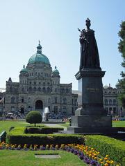 RealWorld British Columbia Parliament Building.jpg