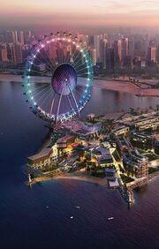 RealWorld Dubai Ferris Wheel.jpg