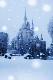 RealWorld Fairy Tale Castle.jpg