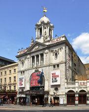 RealWorld London Victoria Palace Theater.jpg