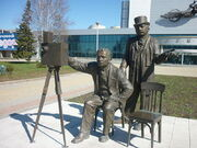 RealWorld Lumière Brothers Monument.jpeg