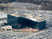 RealWorld Megapolis Monetary Fund.jpg