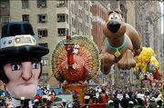 RealWorld Thanksgiving Parade Area.jpg