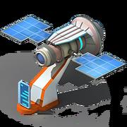 SS-36 Reconnaissance Satellite L1.png