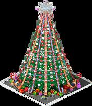 Christmas Tree IX.png
