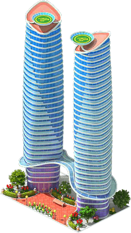 Galaxy Towers.png