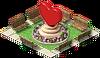 Heart Park.png