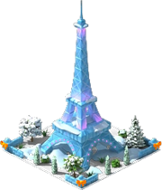 Ice Eiffel Tower.png