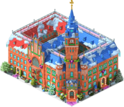 Kopenick Town Hall.png