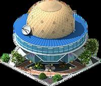 Planetarium (Prehistoric).png