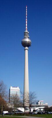 RealWorld Berlin TV Tower.jpg
