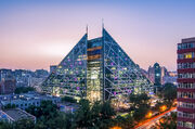 RealWorld Chaoyang Hotel (Night).jpg