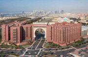 RealWorld Gates of the East Hotel.jpg