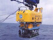 RealWorld SM-26 Deep-Submergence Vehicle.jpg