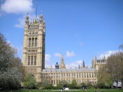 RealWorld Westminster Palace.jpg
