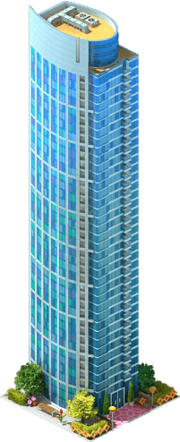 Rincon Hill Tower.png