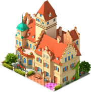 Schonau Guest Manor.png