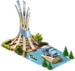 Silver RSZO-14 Monument.png