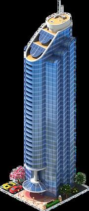 Supertech Tower.png