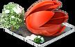 Tulip Sculpture.png