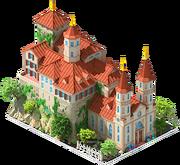 Aarburg Castle.png