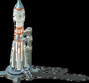 CS-38 Cargo Rocket L0.png