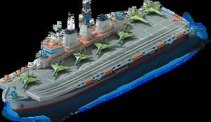 CV-14 Aircraft Carrier L1.png