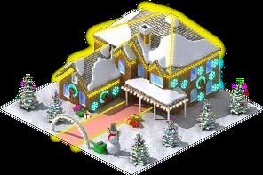 Christmas House (Snow).png
