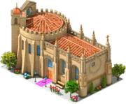 Convent of Christ.png