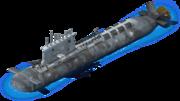 DS-67 Diesel Submarine L1.png