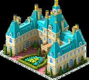 Donnersmarck Palace.png