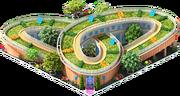 Ecological Advancement Center.png