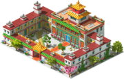 Mindrolling Monastery.png