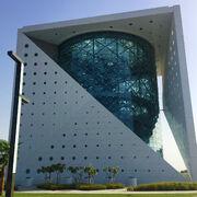 RealWorld Bio-House.jpg